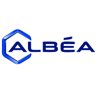 LOGO-ALBEA