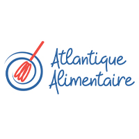 LOGO-ATLANTIQUE-ALIMENTAIRE