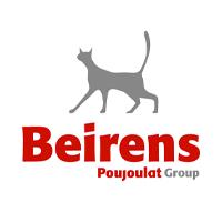 LOGO-BEIRENS