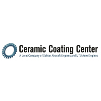 LOGO-CERAMIC-COASTING