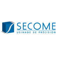 LOGO-SECOME