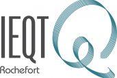 Logo IEQT Rochefort